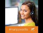 Nabídka volných míst a personální poradenství pro uchazeče o práci