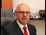 Komplexní služby patentové kanceláře pro tuzemsko i zahraničí