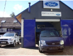 Asistenční služby, zjištění roku výroby vozidla, sjednání povinného ručení