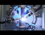 Svářecí stroje, svařovací technologie, svářečská řešení na míru