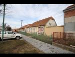 Prodej nemovitostí na Znojemsku, služby realitní kanceláře Znojmo