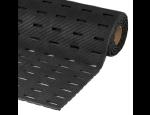 Průmyslové rohože, plastové podlahy, protiskluzová ochrana, velkoobchod, e-shop