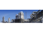 Bezpečnostní systémy – kamerové systémy, hasicí systémy,  ESP, plynová detekce, posuzování rizik