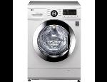 Automatické pračky, sušičky a myčky – prodej, profi servis a opravy