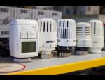 Plynaři, topenáři a montáže topení, zapojení plynových spotřebičů Třebíč
