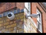 Kamerové systémy CCTV HIKVISION, PANASONIC – návrh, instalace, servis