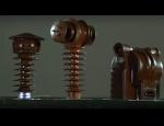 Výroba přístrojových transformátorů proudu a napětí, speciální transformátory