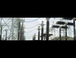 Transformační stanice do průmyslových zón, výstavba a rekonstrukce trafostanic
