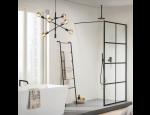 Designové osvětlení pro jídelny, kuchyně, ložnice, obývací pokoje nebo koupelny