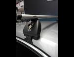 Automobilové střešní nosiče THULE, HAKR, NEUMANN, nosiče kol a lyží