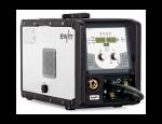 Zdroje pro svařování elektrickým obloukem, invertorové, odbočkové, pulzní
