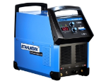 Plazmové řezací stroje pro ruční i strojní řezání v e-shopu weldpoint.eu