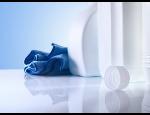 Profesionální dezinfekce na plochách, předmětech, v prostředí - Znojmo