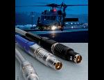 Odolné a stabilní konektory a konektorové systémy Inotec Electronics