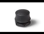 Průmyslové joysticky s kontinuálním výstupem k řízení bagrů, robotů, kamerových systémů