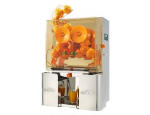 Profesionální výkonné odšťavňovače, citrusovače, mixéry pro gastronomii