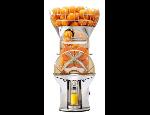 Jednorázový i dlouhodobý pronájem a zapůjčení odšťavňovačů, citrusovačů, mixérů