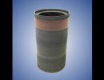 Konfekční membrány pro stroje na výrobu pneumatik na osobní i nákladní automobily