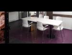 Podlahy, podlahové krytiny