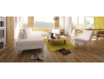 Podlahové materiály