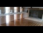 Realizace podlah