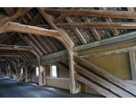 Stavební úpravy administrativních a komerčních objektů, přestavby