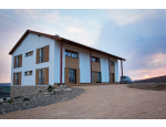 Rodinný penzion s komfortními apartmány uprostřed vinic na Znojemsku