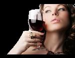 Firemní akce s vínem