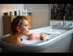 Jodobromová mořská voda – blahodárný léčivý zdroj ve Spa Resort Lednice