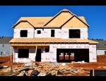 Zateplování fasád rodinných domů i nebytových objektů na jižní Moravě