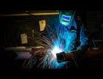 Zámečnictví, kovovýroba