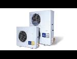 Výměníky tepla pro mobilní aplikace, tepelné výměníky pro vzduchotechniku a klimatizace