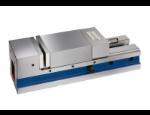 Strojní svěráky a upínací zařízení