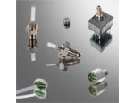 Výroba tlakových senzorů a mechanických tlakových spínačů Trafag