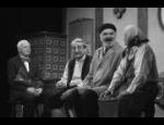 Malé festivaly nazvané Žižkovská štace, zájezdová divadelní představení
