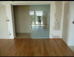 Interiérové dveře CAG, široká škála typů, dekorů a skleněných výplní