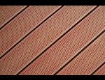 Podlahy a terasové dílce
