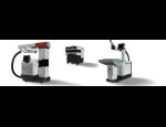 Lasery navařovací, gravírovací, mikronavařovací TIG přístroje