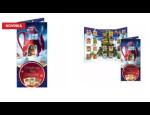 Vánoční a adventní zboží, dárky pro zákazníky, rodinu a přátele