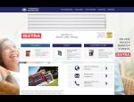 Prezentační služby pro firmy, PR články, SEO optimalizace, výroba webu
