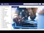 Telefonní informační služba, tvorba oborových databází, marketing, poptávky a nabídky