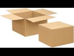 Výroba kartonových obalů, víkových a klopových krabic a proložek