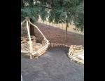 Certifikovaná dětská hřiště – zakázková výroba, dovoz, montáž, servis
