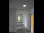 Světlovody Solatube přivádí denní světlo do tmavých interiérů