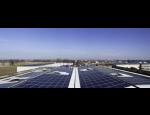 Kompletní řešení energetických úspor pro domácnosti a firmy