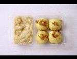 Příprava chlazených pokrmů balených v ochranné atmosféře, rozvoz jídel
