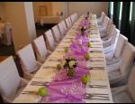 Prožijte nezapomenutelnou romantickou svatbu snů na zámku v Lednici