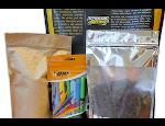 DOYPACKY – sáčky z vícevrstvých materiálů k balení suchých výrobků