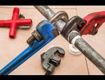 Vodoinstalační práce, rozvody a rekonstrukce vody a odpadů Znojmo
