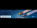 Rotační obráběcí nástroje pro frézování, soustružení, vrtání
